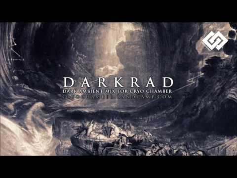 Dark Music mix by Darkrad