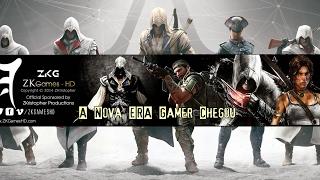 Battlefield 1 -  Só vem q a diversão é garantida!!!