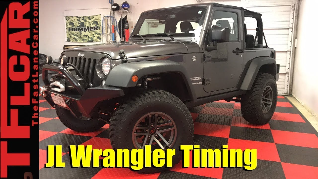 2018 jeep fast. Plain Jeep When Is The New 2018 Jeep Wrangler Finally Coming BREAKING News To Jeep Fast