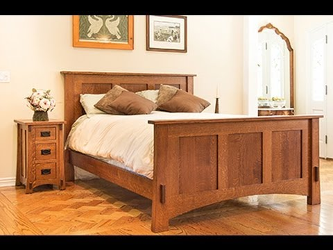 mission bedroom furniture barn furniture mission bedroom set 12431