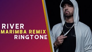 Eminem - River Marimba Remix Ringtone | Download Now [Link] | Royal Media