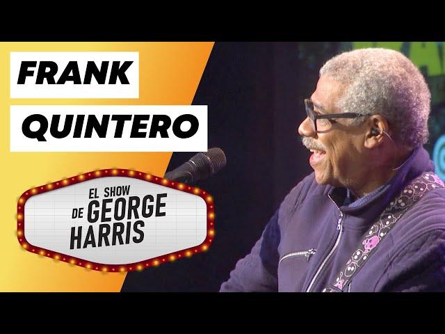 El Show de GH 11/02/21 Parte 6 - Ft Frank Quintero