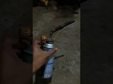 កំប៉ុងហ្កាសឆ្នៃ--useful-of-a-small-gas-bottle.