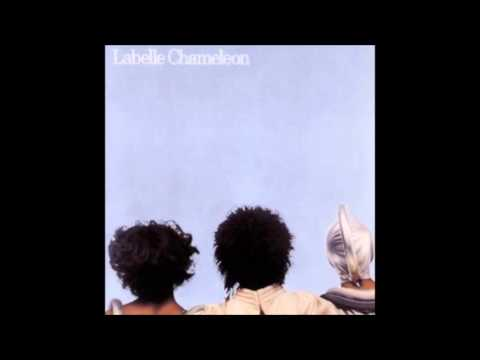 Labelle - Get You Somebody New