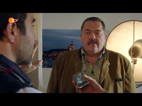 Rosenheim Cops Staffel 15 Folge 10