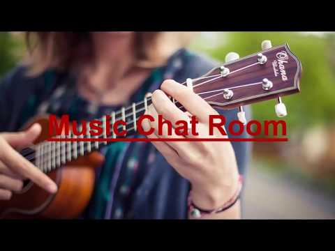 Music Chat Room Free Online