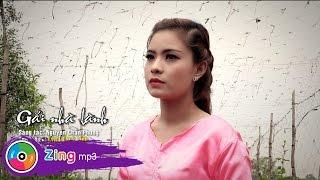Gái Nhà Lành - Lyna Thùy Linh (Official MV)