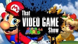 Super io 64 | N64 | That Video Game Show