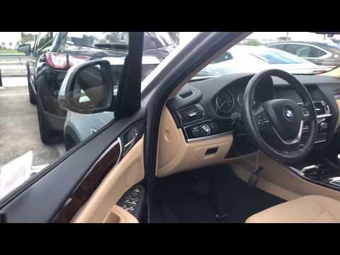 Цены на Б/У BMW в Америке на Аукционе Манхайм BMW 740I, BMW M3, X6, I3, Z4,