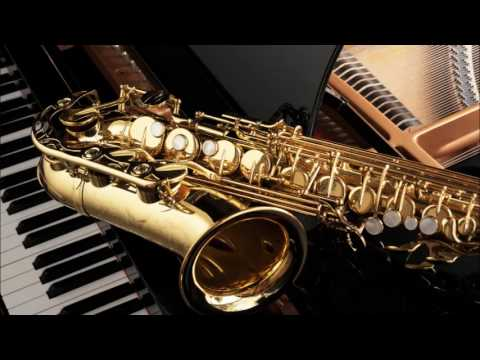 ILGIAUSIŲ METŲ Saksofonu - Lithuanian HAPPY BIRTHDAY Song - Saksofonistas Juozas Kuraitis