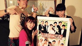 森田展義アワー 前田真希・まみ3/4 前田真紀 検索動画 24