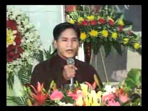 PGHH: Hóa Giải Tâm Bệnh - Út Hương (NamMoADiDaPhat.org)