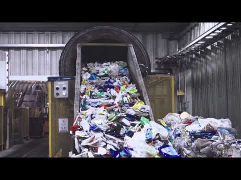 Discover Eeqs Role In Curbside Recycling