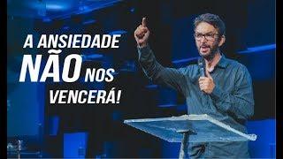 MENSAGEM DO CULTO 02 04