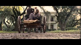 «12 лет рабства» (2014) смотреть онлайн новую эпическую драму про годы рабства.