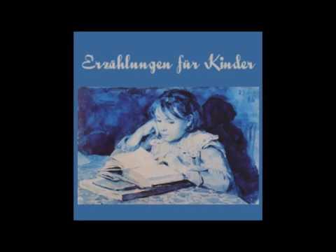 Kribbel-Krabbel. Karl Storch. Hörbuch  für Kinder