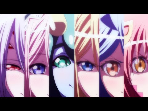 100 ANIME OPENINGS You Might Have Heard Before