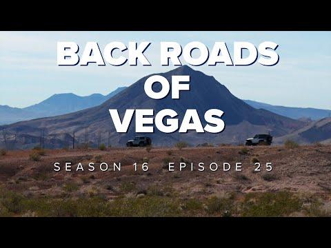 Nevada Desert - Mount Pleasant UT. - Ski-Doo Summit Review - South Africa