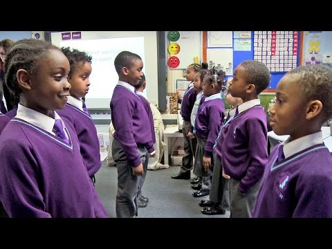 Oracy in the Classroom: Strategies for Effective Talk