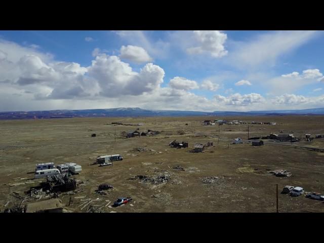 2017-02-24 Cisco, Utah (Ghost town)