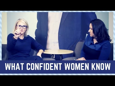 Mel Robbins: This is Why Women Don't Get Ahead