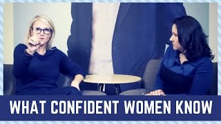 Mel Robbins: This is Why Women Don