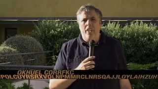 Baixar Testemunho de Miguel Correia   Estudante EM Digital Marketing