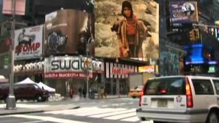 Mehrdad Ny - Vatan - مهرداد نیویورک - وطن