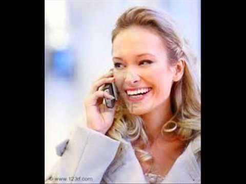 Mortgage Telesales call - YouTube