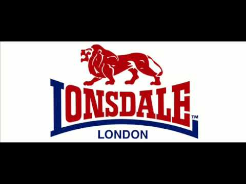 dht lonsdale