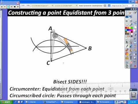 Circumscribed Circle.avi
