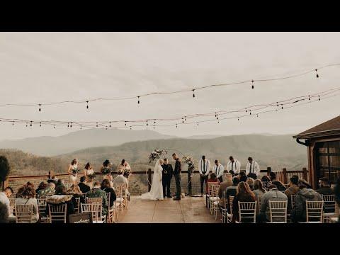 julie-+-david-|-wedding-at-the-magnolia-venue,-tn