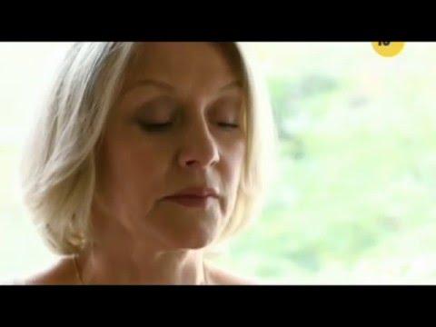 Кадры из фильма Молодежка - 3 сезон 25 серия