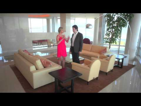 Dream Homes - 19 million dollar penthouse teaser!