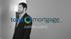 Jumbo Loans Explained | Find The Perfect Loan