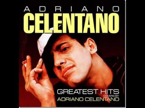 Adriano Celentano - Susanna