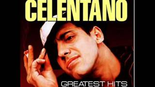 Adriano Celentano - Susanna YouTube Videos