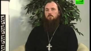 Можно ли некрещеному носить крестик?