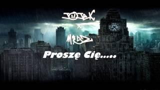 Jojek x Misz - Prosze Cię | (Mix-Roni/Master-Misz)