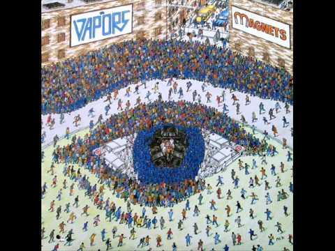 The Vapors - Lenina