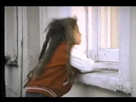 Bob Marley - One Love [original video]