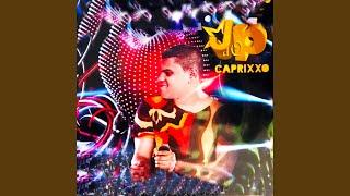 DO 2009 BAIXAR KAPRIXO CD COMPANHIA