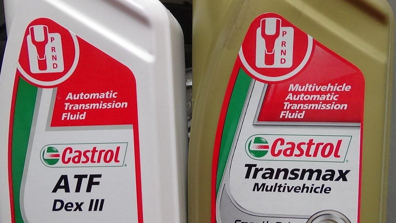 Mobil Atf Multipurpose Oli Transmisi 1 Liter2