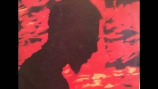 Richie Havens - Fathers & Sons (Rare Cat Stevens Cover)