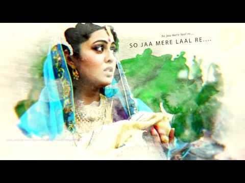 Mahabharat Soundtracks Chapter2  09 - Suryadev sogaye (unplugged & Original version)