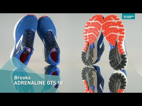 brooks-adrenaline-gts-18