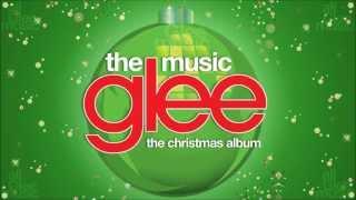 Last Christmas | Glee [HD FULL STUDIO]