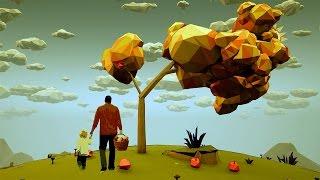 ЖИВИ ТАК, ЧТОБЫ БЫЛО, ЧТО ВСПОМНИТЬ ► TREE