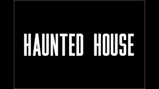 Haunted House | Legendado PT-BR | Florence + The Machine Video