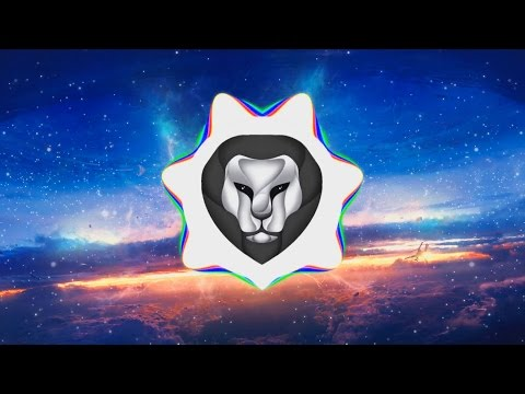 Best Of Miza Mix 2017 ● Agar.io Gaming Mix ● Big Room House & Trap Music Mix 【2 HOURS】